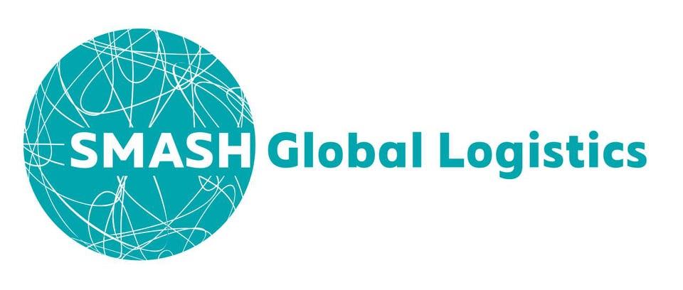 Smash Global Logistics